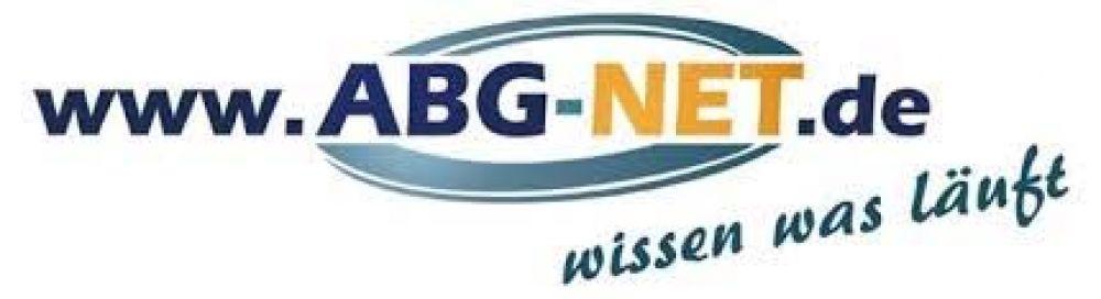 ABG-NET - Die Informationsseite des Altenburger Landes