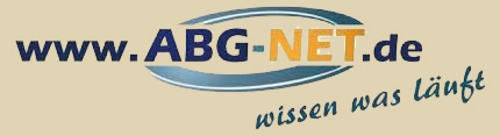 Kurier Verlag Altenburg - AGB-NET