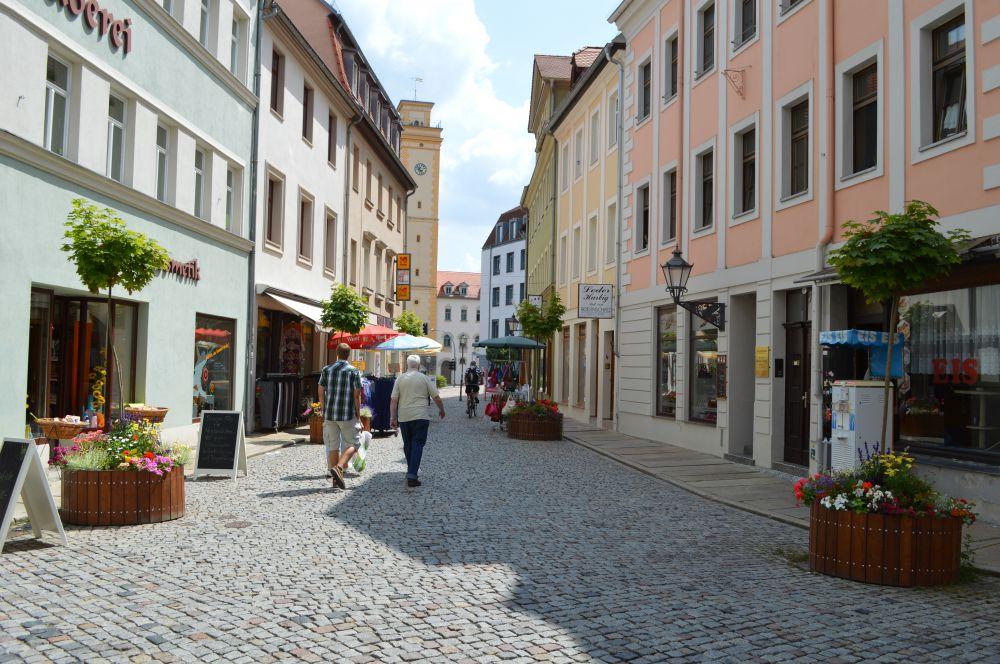 Altenburg Baderei