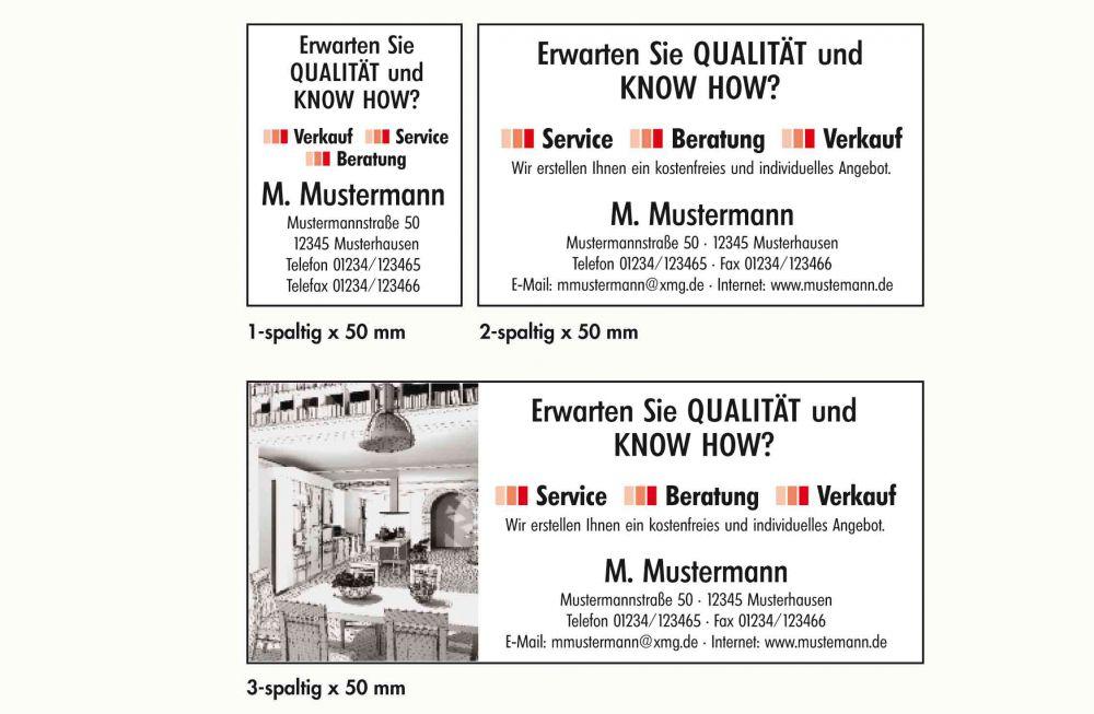 Kurier Verlag Altenburg
