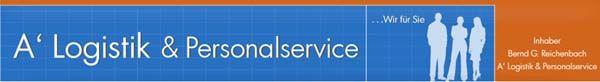 A' Logistik & Personalservice